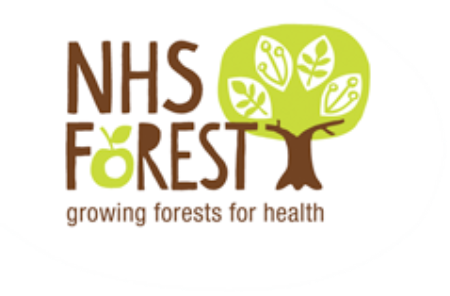 TGO and NHS Forest Trust
