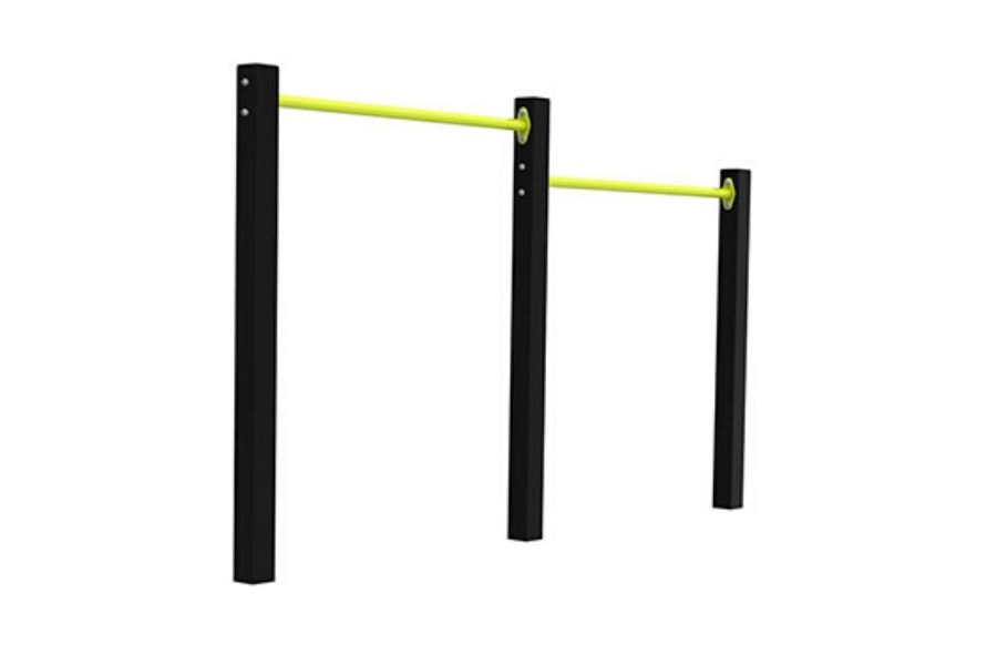 TGO-Lower-Double-Pull-Up-Bar
