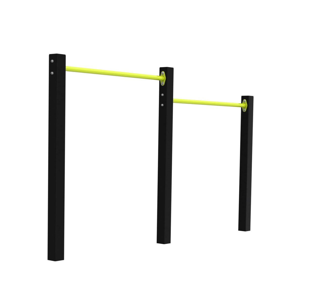 lower-double-pull-up-bar