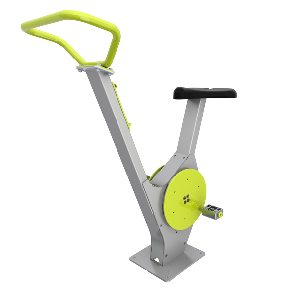 TGO971_Energy Spinning Bike_3D Render_small_0804 (2)