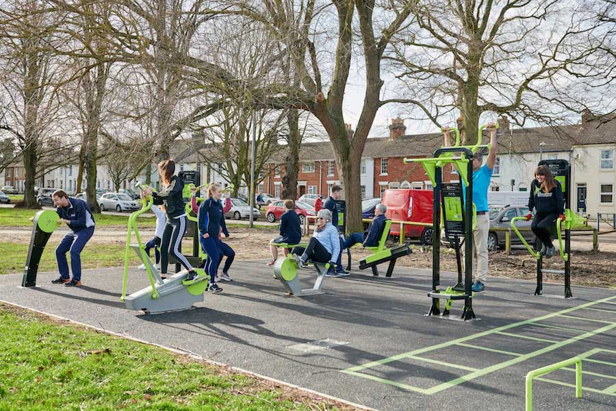 TGO-outdoor-gym-Faversham