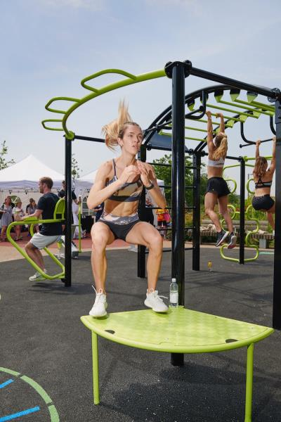 TGO-Gym-Right-Guard-Queen-Elizabeth-Olympic-Park-Rig-Why-Choose-TGO-Gyms
