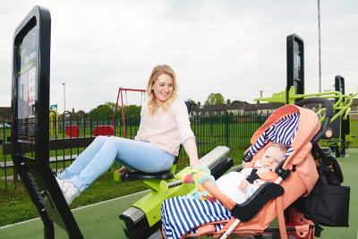 TGO-Gyms-Faversham-Family-Friendly