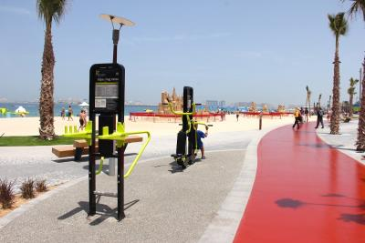 TGO-Gyms-Jumeirah-Beach-Dubai-About-Us