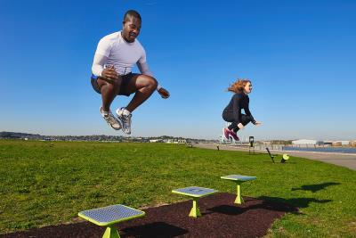 TGO-Gyms-Plyometric-Boxes