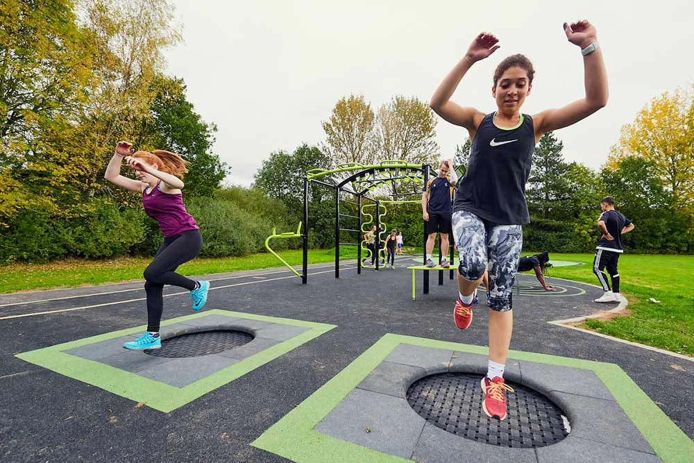 TGO-Gyms-University-Warwick-Surface-Mount-Trampolines