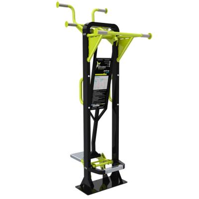 TGO810_Pull-Up-and-Assisted-Pull-Up_3D-Render_small_0804-(2)