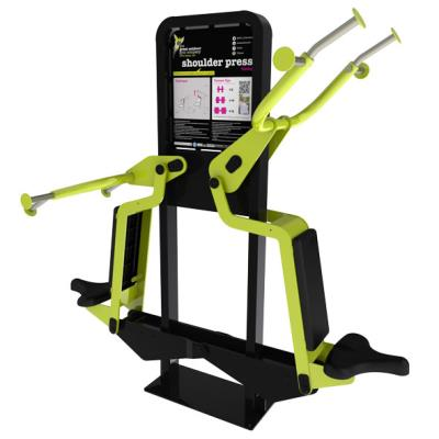 TGO825_Lat-Pull-Down-and-Shoulder-Press_3D-Render_small_0804-(2)