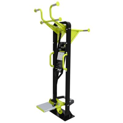 TGO810_Pull-Up-and-Assisted-Pull-Up_3D-Render_small_0804